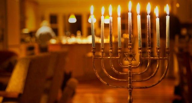 hanukkah_en-us1077668552